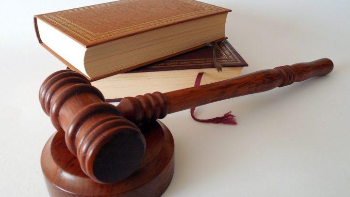 Trybunał Konstytucyjny ogranicza prawa uprawnionych z patentu