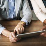 Czynności zachowawcze przed zarządem sukcesyjnym (cz. 2 cyklu o zarządzie sukcesyjnym)
