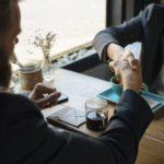 Zarządca sukcesyjny w spółce cywilnej! Cykl artykułów o zarządzie sukcesyjnym (część 1)