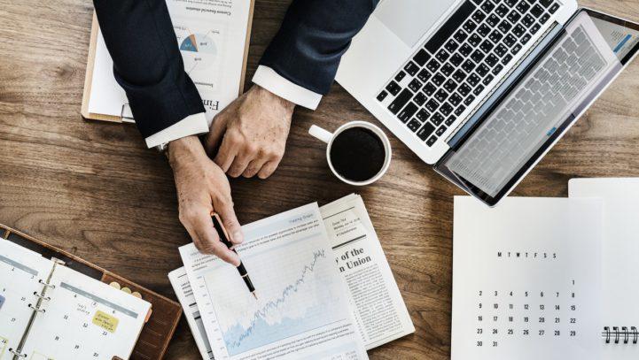 Zmiany w dokumentacji cen transferowych od 2019 r. [część 3]