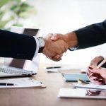 Jeszcze raz o ustanowieniu Zarządu Sukcesyjnego (część 4)