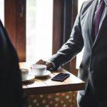 Zarząd sukcesyjny cz.3 – odwołanie lub rezygnacja Zarządcy Sukcesyjnego