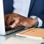 Organizacje zbiorowego zarządzania prawami autorskimi i prawami pokrewnymi