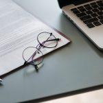 Projekt ustawy prostych spółek akcyjnych już w Sejmie