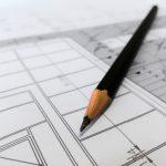 Wygaszenie pozwolenia na budowę