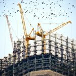Interes strony a zasada wolności budowlanej